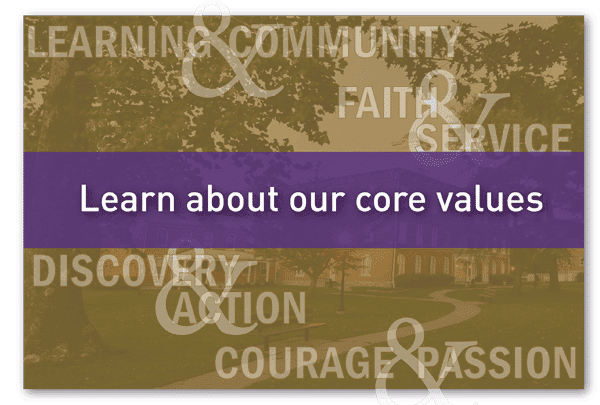 Core-Values-Banner