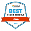 best-online-school-iowa-2017