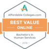 Best-Value-Online-Human-Services