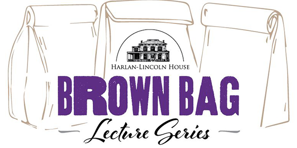 the 2021 brown bag lecture series