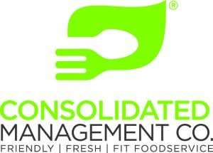 Consolidated Management